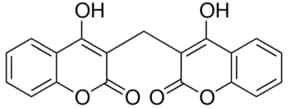 3,3′-Methylene-bis(4-hydroxycoumarin)