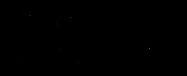 246573-5G Display Image
