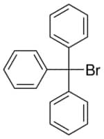 preparation of bromotriphenylmethane Buy operational organic chemistry by john lehman from pearson education's online bookshop preparation of bromotriphenylmethane and the trityl free radical.