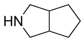Octahydrocyclopenta[c]pyrrole