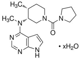 PF-956980 hydrate