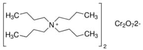 Bis(tetrabutylammonium) dichromate