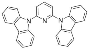 2,6-Bis(9H-carbazol-9-yl)pyridine