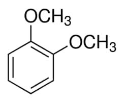 1,2-Dimethoxybenzene   Sigma-Aldrich