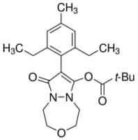 Pinoxaden PESTANAL®, analytical standard | 243973-20-8