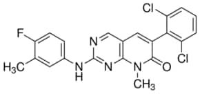 PD-180970