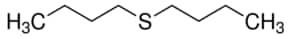 Butyl sulfide