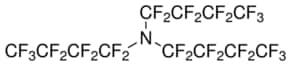 Perfluorotributylamine (PFTBA)