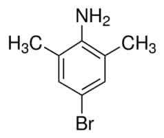 4 Bromo 26 Dimethylaniline 98