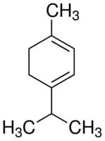 α-Terpinene