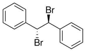 trans-Stilbene 96 % | 103-30-0 | Sigma-Aldrich