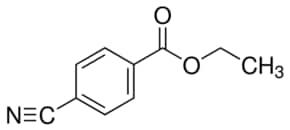 Ethyl 4-cyanobenzoate