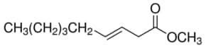 Methyl 3-nonenoate