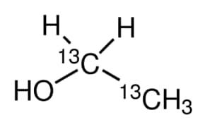Ethanol-13C2