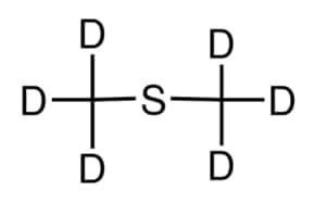 Dimethyl sulfide-d6