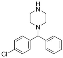 Cetirizine impurity A European Pharmacopoeia (EP) Reference Standard