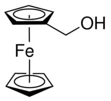 Ferrocenemethanol 97 Sigma Aldrich