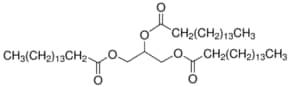 Glyceryl tripalmitate
