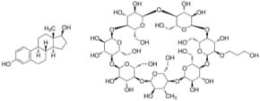 β-Estradiol-Water Soluble