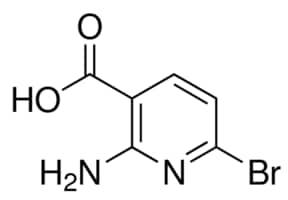2 Amino 6 Bromonicotinic Acid AldrichCPR