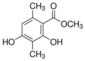 Methyl atratate