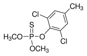 Tolclofos-methyl | Sigma-Aldrich