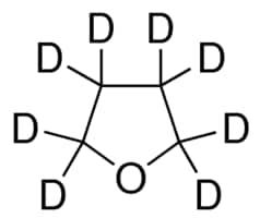 Tetrahydrofuran-d8