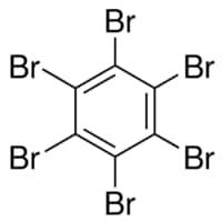 Hexabromobenzene