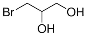 3-Bromo-1,2-propanediol
