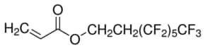3,3,4,4,5,5,6,6,7,7,8,8,8-Tridecafluorooctyl acrylate