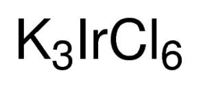 Potassium hexachloroiridate(III)