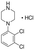 Aripiprazole Related Compound C United States Pharmacopeia ... Abilify Structure