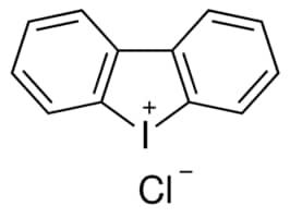 Картинки по запросу diphenyleneiodonium chloride