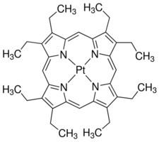 Platinum octaethylporphyrin