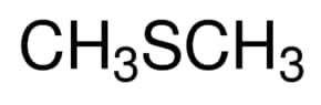 Dimethyl sulfide, ≥99% | (CH3)2S | Methyl sulfide | Sigma ...