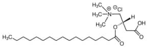 Heptadecanoyl-L-carnitine hydrochloride