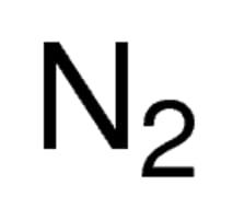 Nitrogen ≥99 998% | Sigma-Aldrich