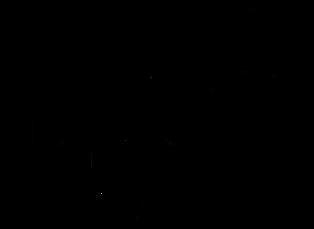 D2004-25G Display Image