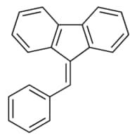 9-Benzylidenefluorene