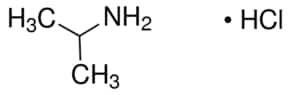 2-Propanamine hydrochloride