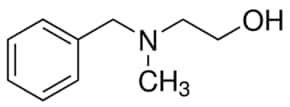 N-Benzyl-N-methylethanolamine