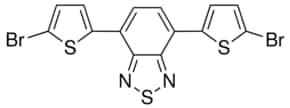 4,7-Bis(2-bromo-5-thienyl)-2,1,3-benzothiadiazole