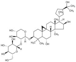 Astragaloside III