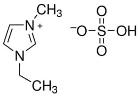 1-Ethyl-3-methylimidazolium hydrogen sulfate 95% | Sigma ...