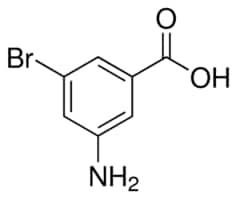3-Amino-5-bromobenzoic acid