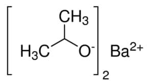 Barium isopropoxide