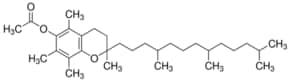 DL-α-Tocopherol acetate