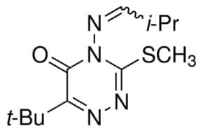 Isomethiozin