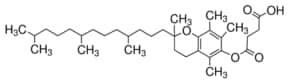 D-α-Tocopherol succinate