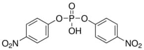 Bis(4-nitrophenyl) phosphate 99% | Sigma-Aldrich